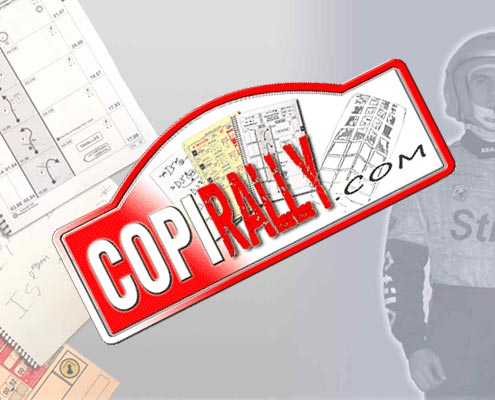 copirally-la web del copiloto de rallyes