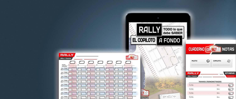 libro-tabla-tiempos-portada-cuaderno-notas copiloto rally
