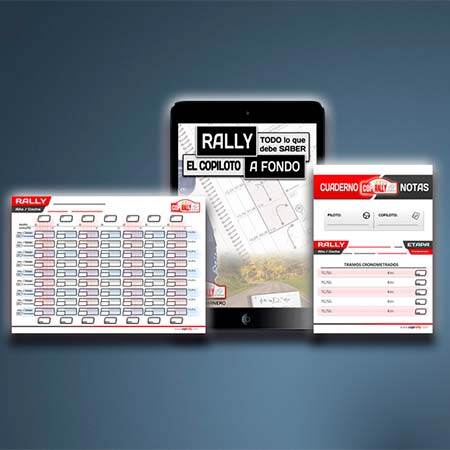 pack-documentos-copirally