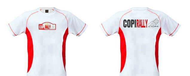 merchandising-copirally