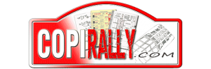 logo-copirally
